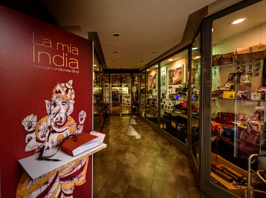 mostra-fotografica-a-siena-la-mia-india-di-michele-bindi-011a