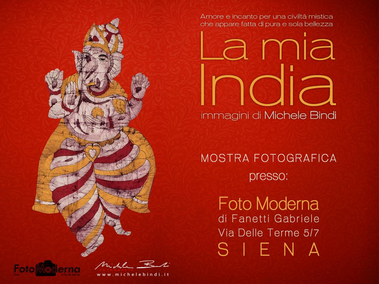 mostra-fotografica-a-siena-la-mia-india-michele-bindi-fotografo