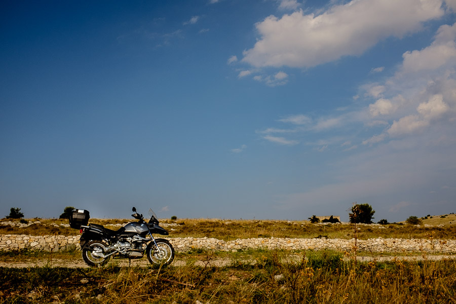 basilicata-in-moto-on-the-road-026