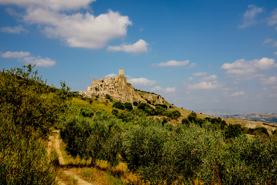 basilicata-in-moto-on-the-road-031