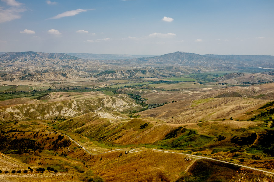 basilicata-in-moto-on-the-road-040