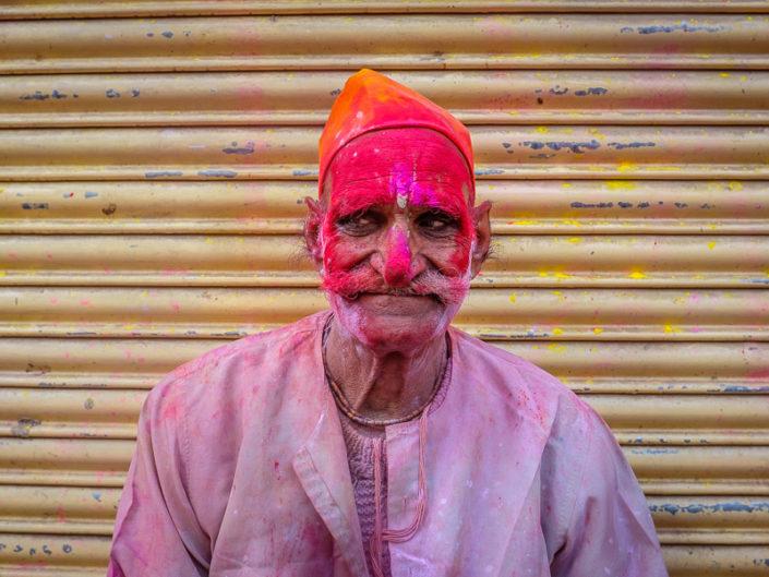 viaggiare india reportage fotografo